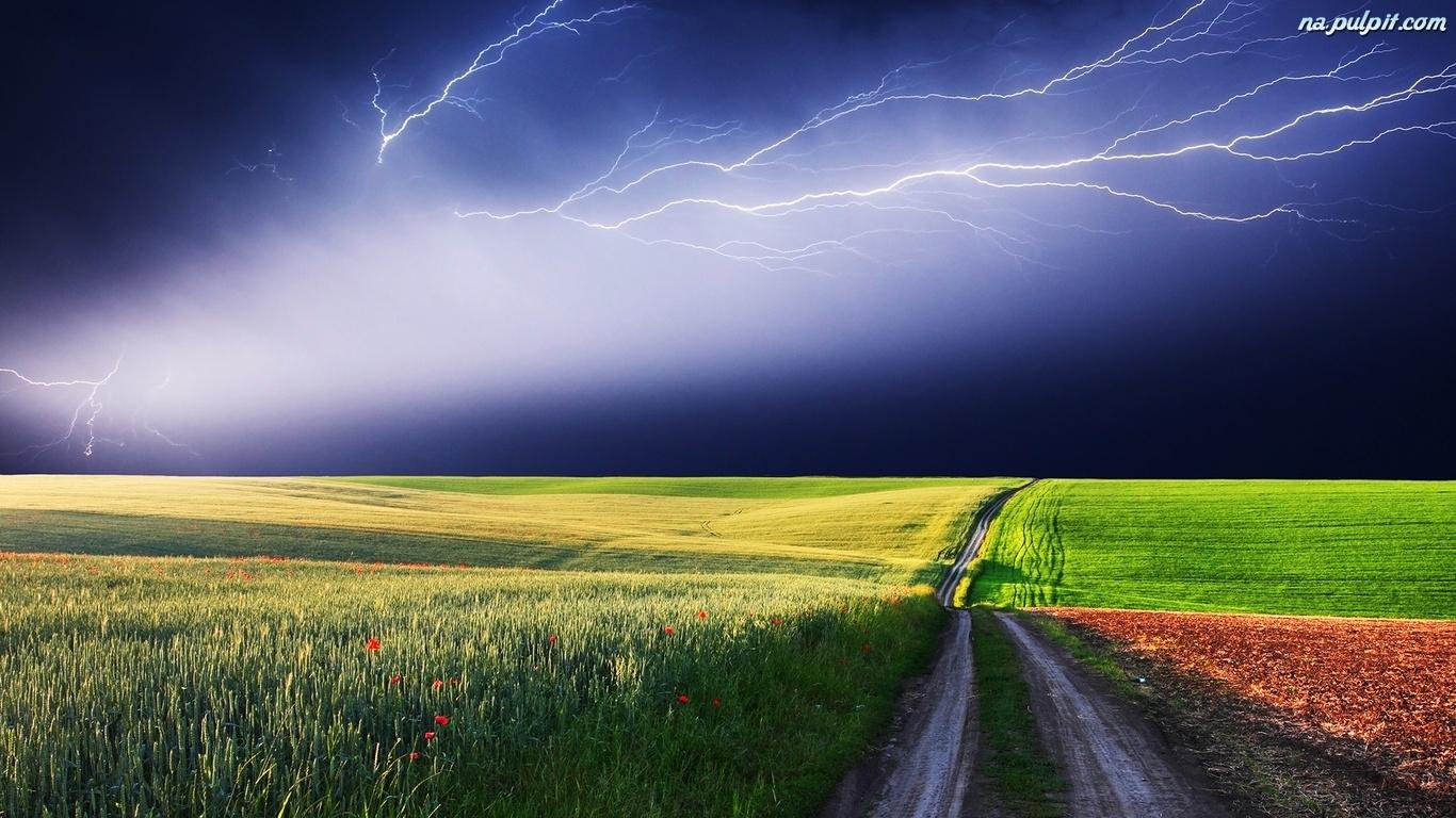 extreme beautiful high quality - photo #4